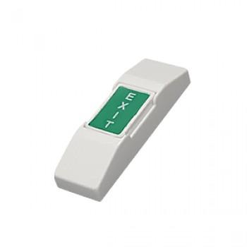 Кнопка выхода KVP-2, пластиковая
