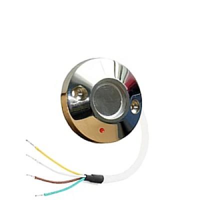 Контактор JSB-KTMn-12 для ключей TM, накладной