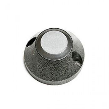 CP-Z2 (мод.EP) накладной, серый