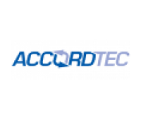 AccordTec - Замки - СКУД - Блоки питания.