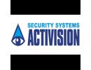 Activivision