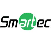 Продукция SMARTEC в Туле и Тульской области