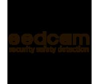 Оборудование для видеонаблюдения от SSDCAM в Туле.