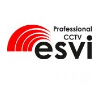 Видеонаблюдение от ESVI.  Видеодомофоны. Кабельная продукция. СКУД