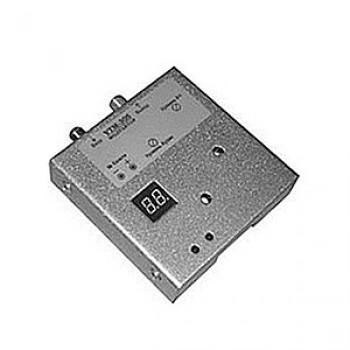 ТВ- модулятор VTM-305
