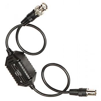 ESVI HM-GB001