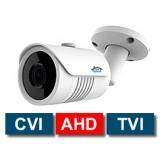 Уличные AHD камеры