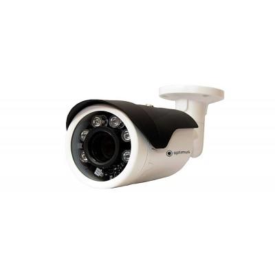 IP видеокамера Optimus IP-E012.1(2.8)PE / _V.1