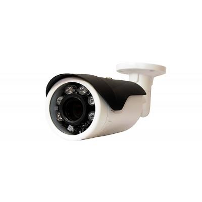 IP видеокамера Optimus IP-E012.1(2.8-12)PE