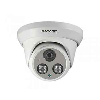 SSDCAM IP-572 (2.8)