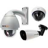 Видеокамеры. AHD. IP